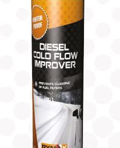 aditivi_Diesel_cold_flow_improver