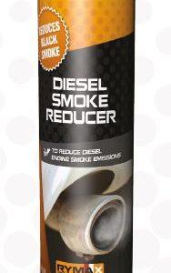 aditivi_Diesel_smoke_reducer