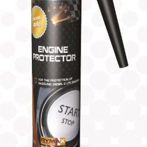 aditivi_engine_protector