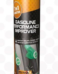 aditivi_gasoline_performance_improver