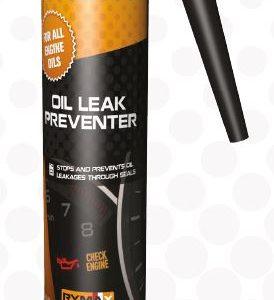 aditivi_oil_leak_preventer