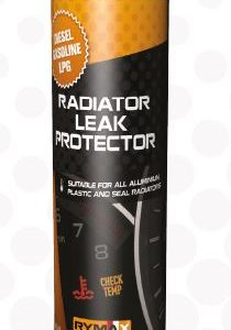 aditivi_radiator_leak_preventer